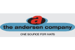 We sell the Anderson Company products.