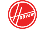 We sell Hoover Products.
