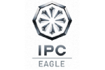 We sell IPC Eagle Products.