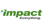 We sell Impact products.