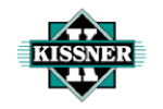 We sell Kissner salts and products.