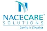 We sell NACECARE solutions.