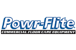 We sell Powr-flite products.