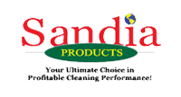 We sell Sandia Products.