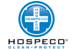 We sell Hospeco products.
