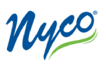 We sell nyco products.